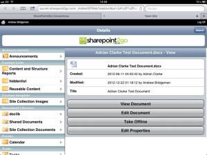 Azurati doc live edit 2